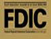 FDIC partner